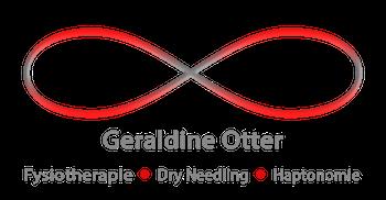 Fysiotherapie Geraldine Otter