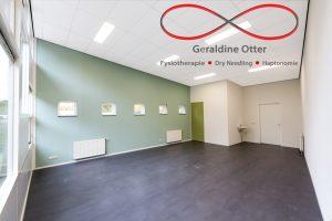 geraldineotterfysiotherapiepraktijk-102-bewerkt